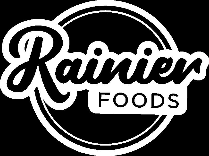 Rainier Foods